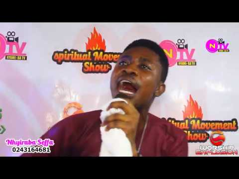 moment-of-grace-by-nhyiraba-seffa-on-worship-explosion