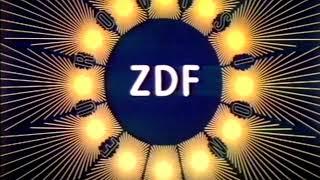 Eurovision Intro ZDF/ORF 1982