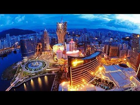 CHINA TOUR 2ND DAY VLOG SHENZHEN CITY