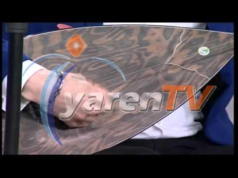 Başkentli ERHAN DURAK - Hala Kurban Olam - YAREN TV