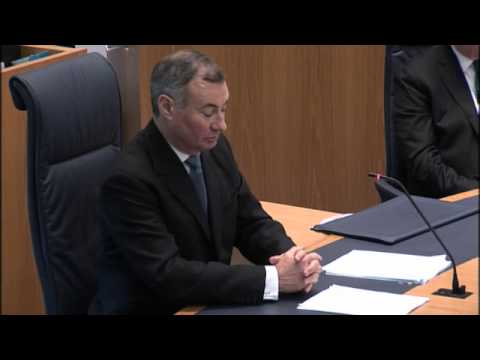 UK Supreme Court Judgments 18th December 2013 - Part 3