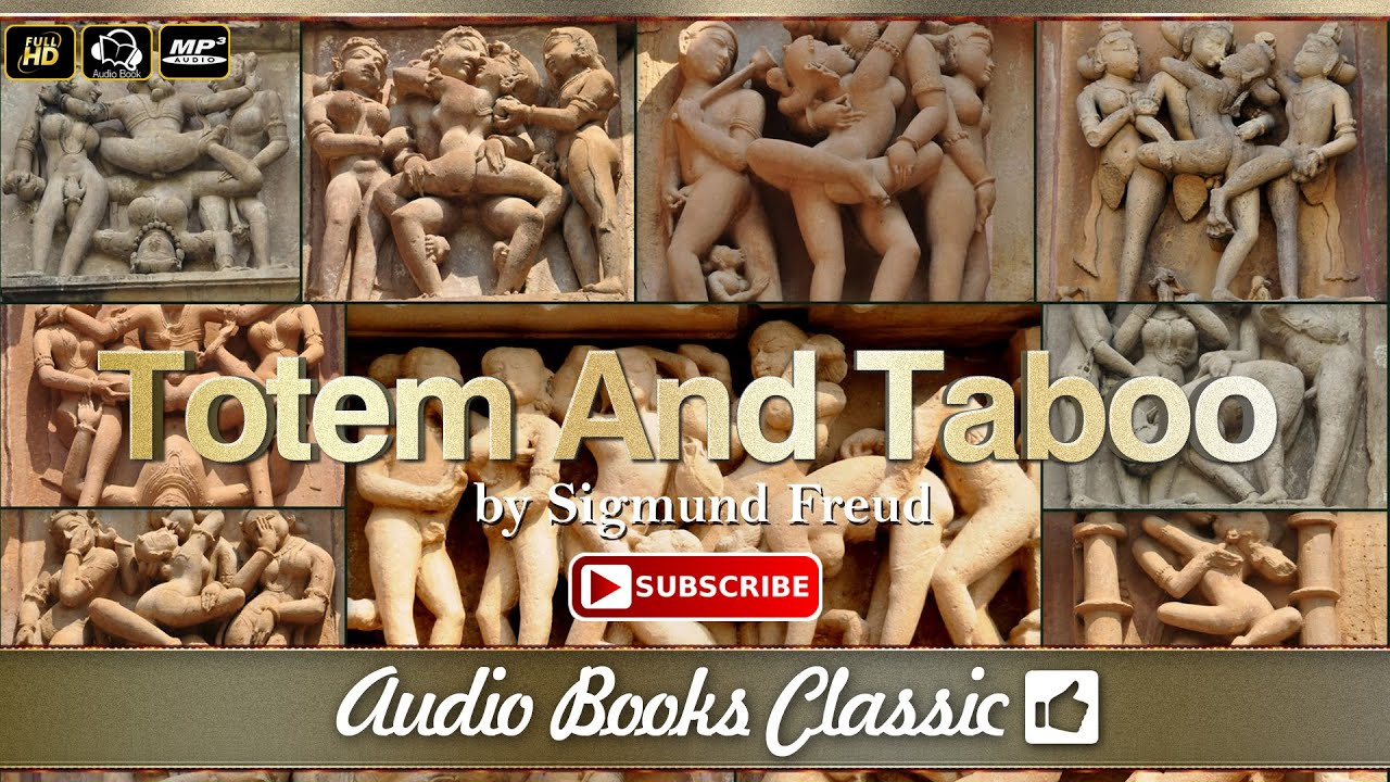 audiobook totem and taboo by sigmund freud full version audio audiobook totem and taboo by sigmund freud full version audio books classic 2