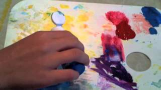 Creating Art Jounals Thumbnail