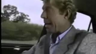 1986 Top Gear has a look at 4 cars from the Eastern Bloc sold in the UK