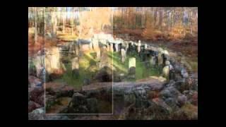 Druids Temple, North Yorkshire