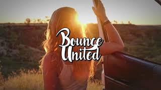 Baixar Lana Del Rey - Doin Time (Robby Burke Remix)