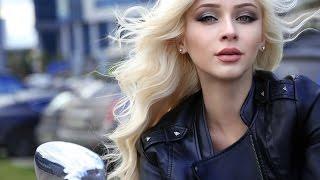 3 СПОСОБА СДЕЛАТЬ КРАСИВЫЕ ЛОКОНЫ БЕЗ ПЛОЙКИ И БИГУДИ/ Heatless Curls