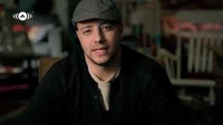 Maher Zain (For The Rest Of My Life) Official Music Video