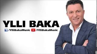 Ylli Baka - Dervish Iliaz Skrapari (Official Song)