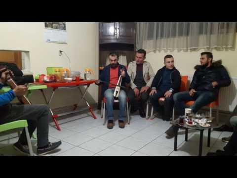 Ahmet Çakar Usame İsmail Fatih Aksoy