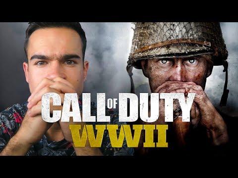 MEIN ERSTES MAL WORLD WAR 2 !! 🔥🔥🔥