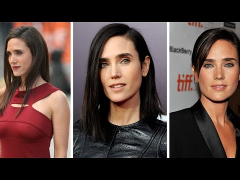 Jennifer Connelly: Short Biography, Net Worth & Career Highlights