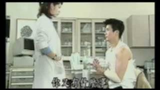 korean drama into the sun ep 2 part 5 7 eng sub
