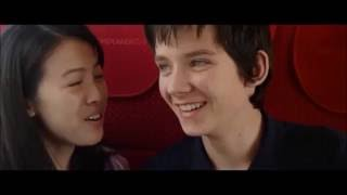 X + Y (A Brilliant Young Mind)  Movie Review