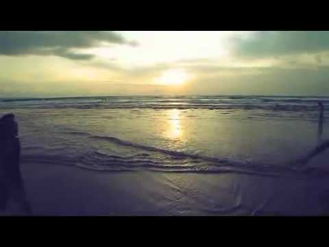 HANYA BERDUA - Karen Pooroe ft. Bima Zeno