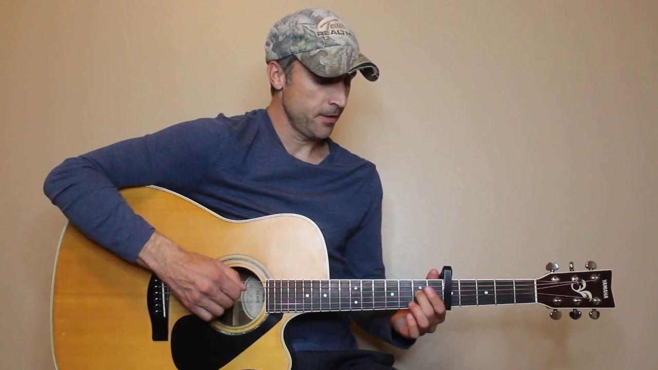 Like a wrecking ball eric church guitar lesson tutorial like a wrecking ball eric church guitar lesson tutorial hexwebz Gallery