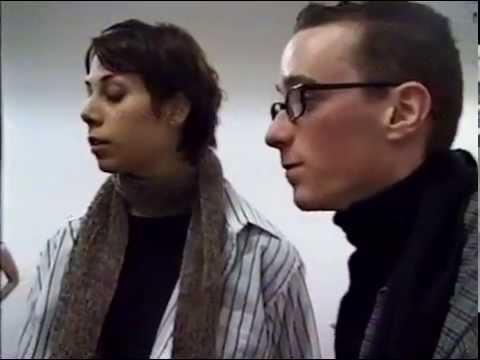 HACK (2001/Comedy)