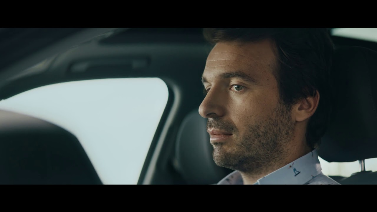 Audi selection :plus. Forever Young 2