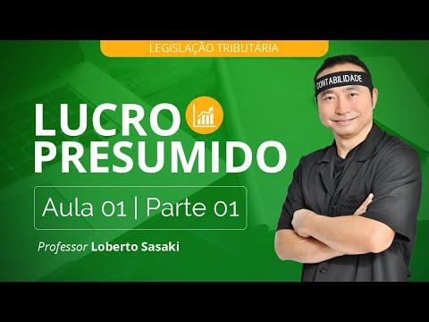 Aula 06 Alfandega Brasileira de YouTube · Duração:  9 minutos 33 segundos