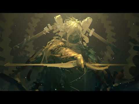 Muzronic Trailer Music - Genetic Crisis (Epic Bold Hybrid Orchestral)