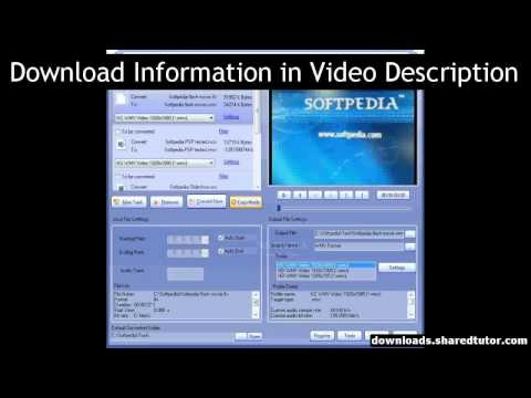 Total Video Converter HD V3.71 Full Free Free Download!!!