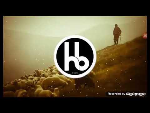 Deli çoban ( Remix)