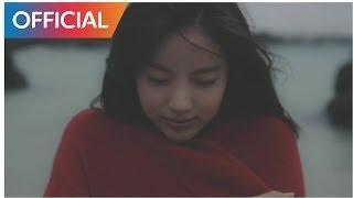브라운 아이드 소울 (BROWN EYED SOUL) - You Are So Beautiful MV