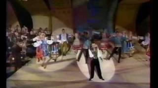Вадим Казаченко - Весна