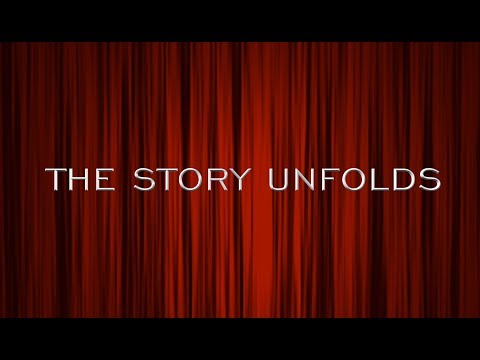 The Story Unfolds - School Documentary of SMP 2 Semarang