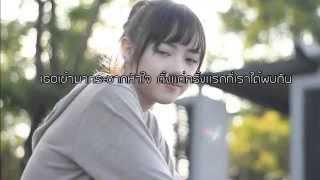 ขัดใจ - Colorpitch + เนื้อเพลง + Jannina W [พลอยชมพู]