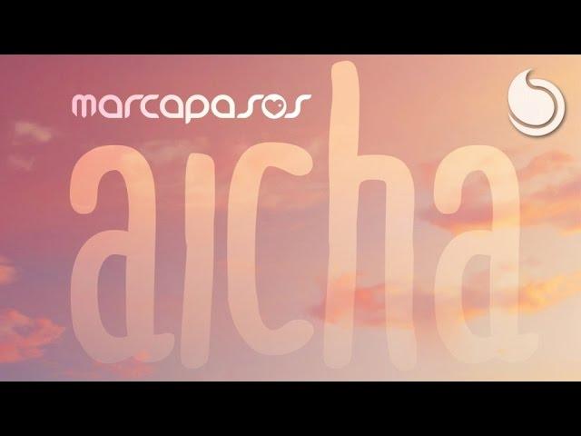 marcapasos-aicha-official-audio-scorpio-music