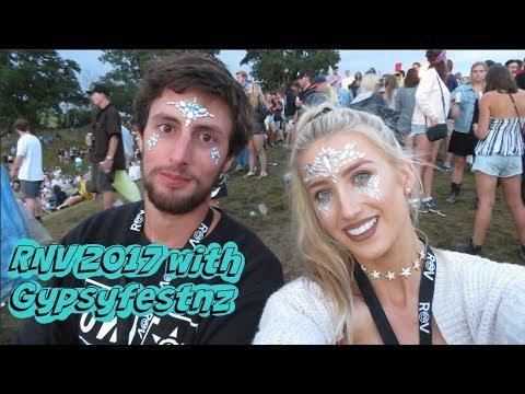 Vlog Glitter Rnv Rere Rock Slide