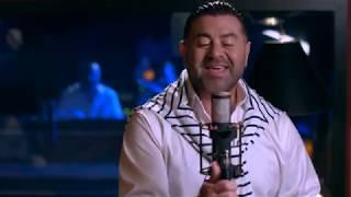 Download Gole Sangam - Deejay Robert feat. Tigran Asatryan (Official Video) Mp3 and Videos