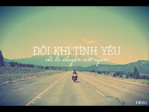 Bài hát Đồng Thoại [Lời Việt]