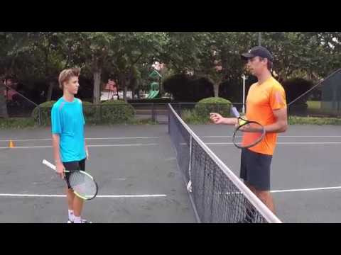 How To Kill Short Balls | Part 1 (TENFITMEN - Episode 31)