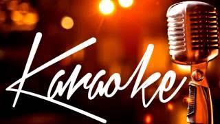 Ezo - Git Diyemem feat Rafet El Roman - Karaoke & Enstrümental & Md Alt Yapı
