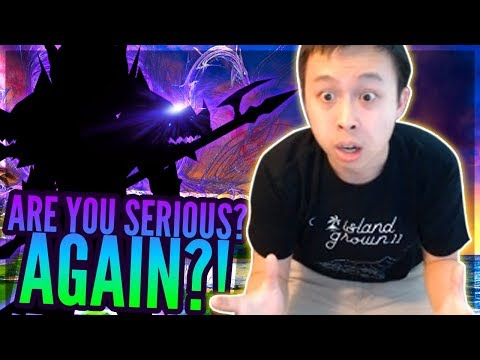 CocoNUTTY Summon Sessions! - CRAZY LD Nat 5 Week! - Summoners War