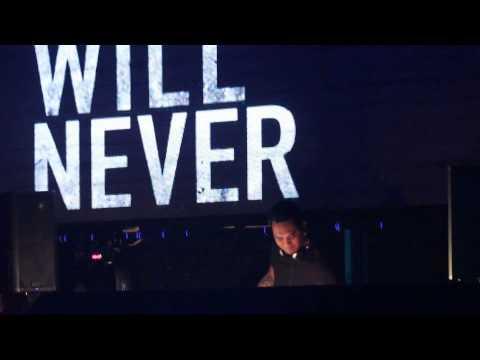 DJ BOYRNC BALI VELVET CLUB BALI - KUTA ROCK CITY