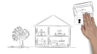 Najděte efektivnì projekt na klìč, Dřevěnéa rodinnédomy na prodej
