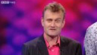 FIRST LOOK: Mock the Outtakes - Mock The Week - BBC Two