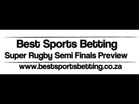 Super Rugby Semi Finals preview 2017 – Crusaders v Chiefs & Lions v Hurricanes. Value bets?