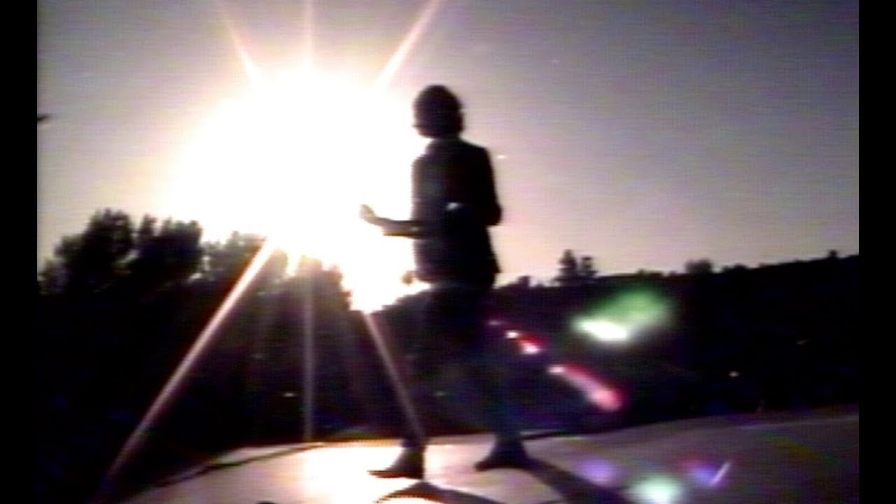 father-john-misty-funtimes-in-babylon-official-video-subpoprecords