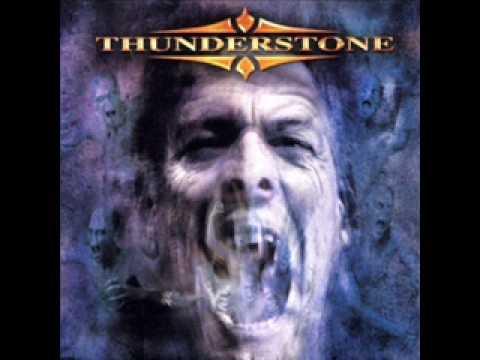 Thunderstone : Me, My Enemy