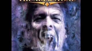 Watch Thunderstone Me My Enemy video