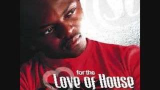The D.O.N.S - Big Fun (DJ EUPHONIK MIX)