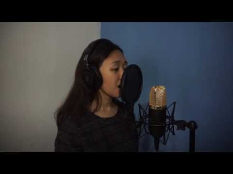 Jon Mclaughlin - So Close | Female Cover By Thanniza