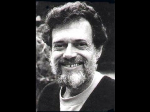 TERENCE MCKENNA December 21st 2012 and the Eschaton