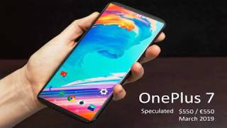 Oneplus 7 2019 review features and reviews