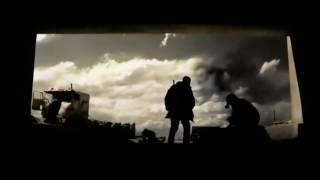 Video Rammstein - Engel download MP3, 3GP, MP4, WEBM, AVI, FLV Agustus 2018