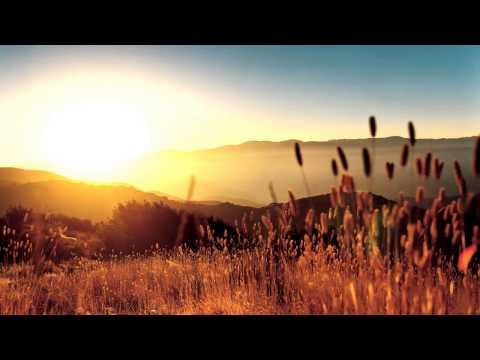 ATB Feat. York - The Fields Of Love (Original Club Mix)